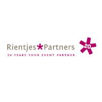 Rientjis & Partners
