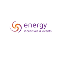 Energy Incentives & Events