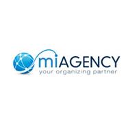 MiAgency