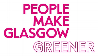 people make glasgow greener.jpg