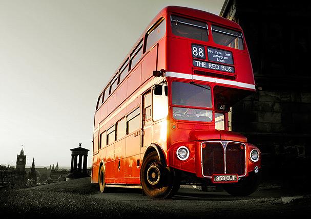 red-bus-2.jpg