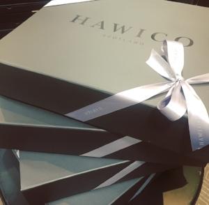 Hawico+gifts.jpeg
