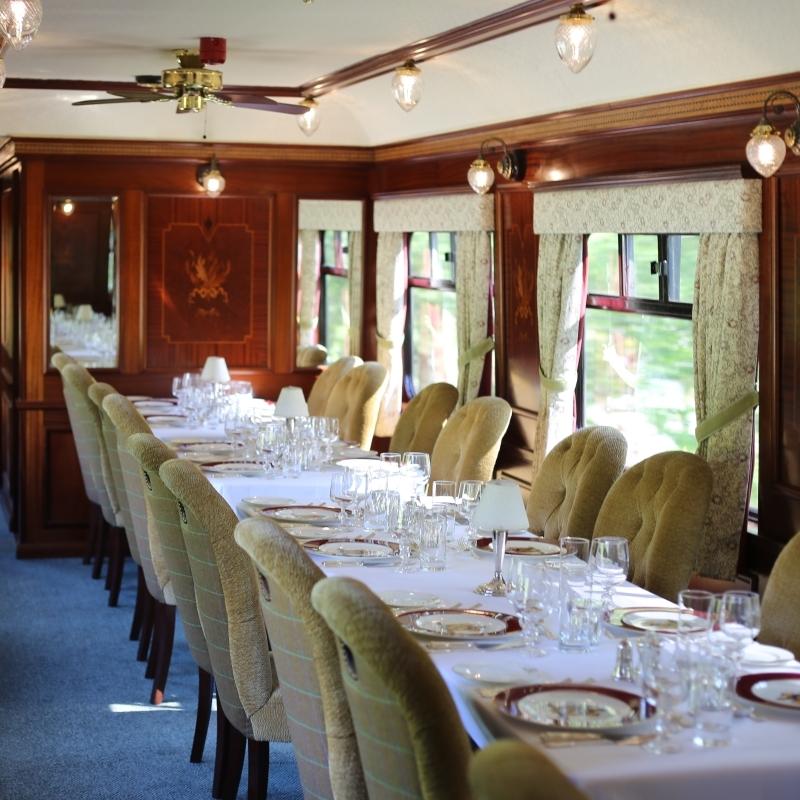dinner on the train.jpg