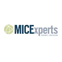 Micexperts