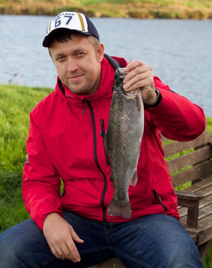 Hello-Scotland-fishing