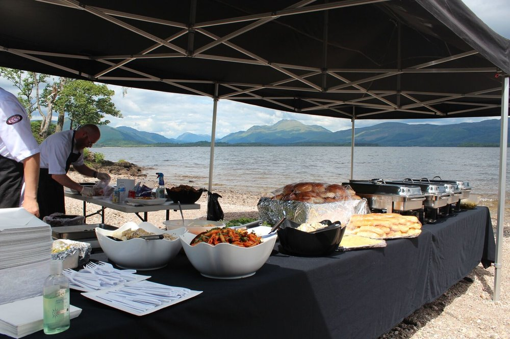 Hello-scotland-bbq-beach-loch-lomond