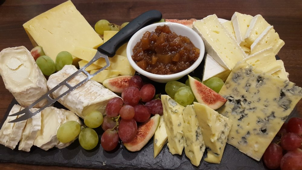 Hello-scotland-cheese-board