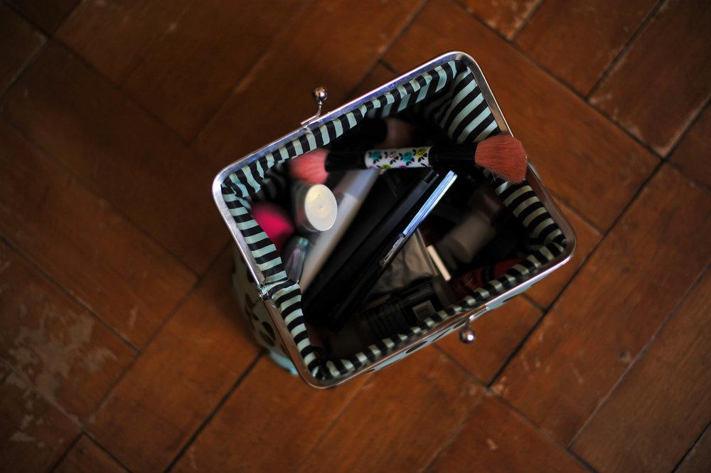 Camera-and-kit-170.jpg