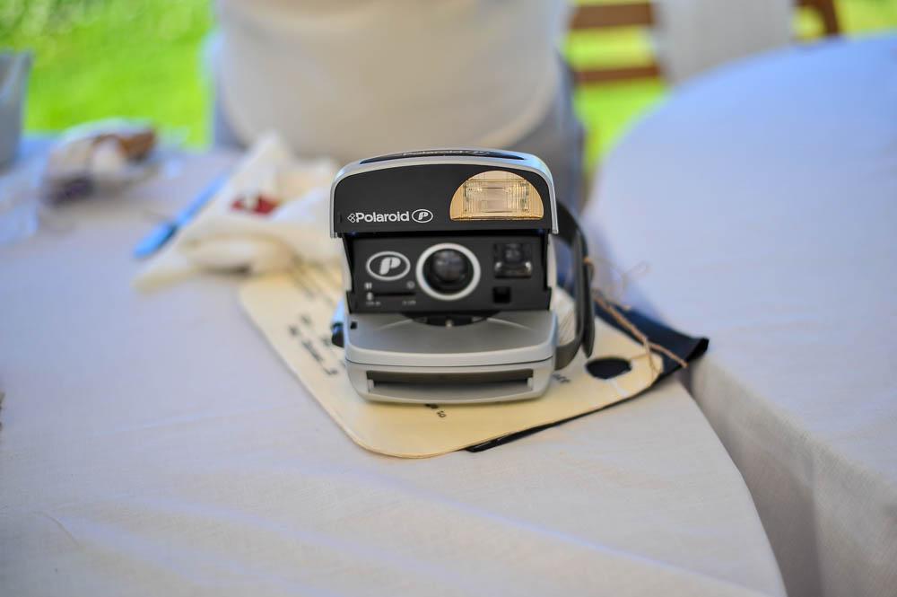 Camera-and-Kit-77.jpg