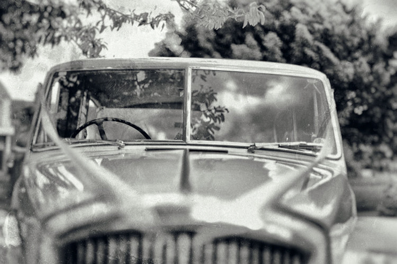 CameraandKit (18 of 38).jpg
