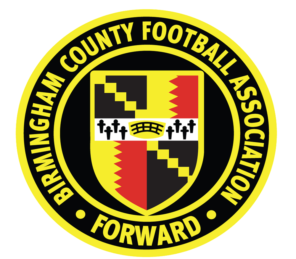 Birmingham County Football Association