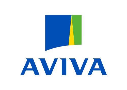 Aviva_logo_portrait.jpg