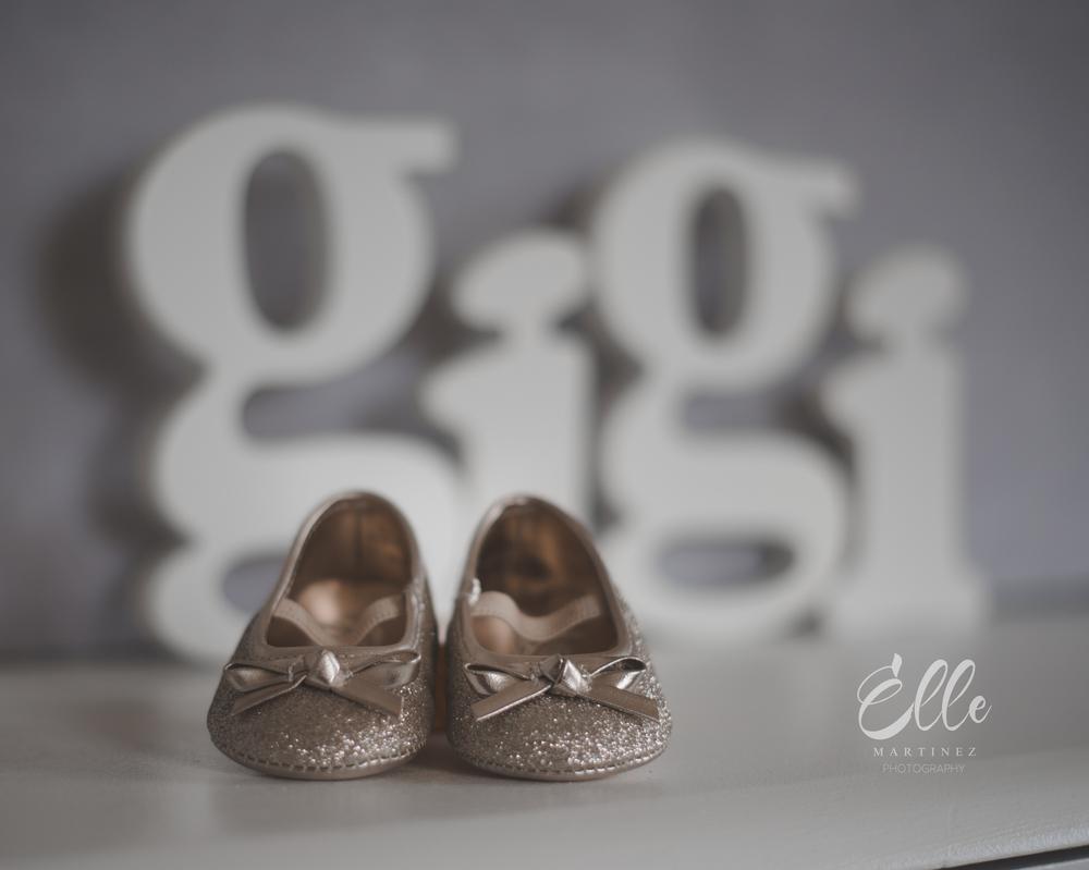 newborn ohio natural light photographer -3.jpg