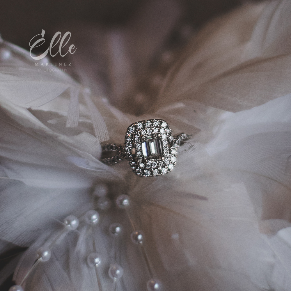 wedding ohio natural light photographer -47.jpg