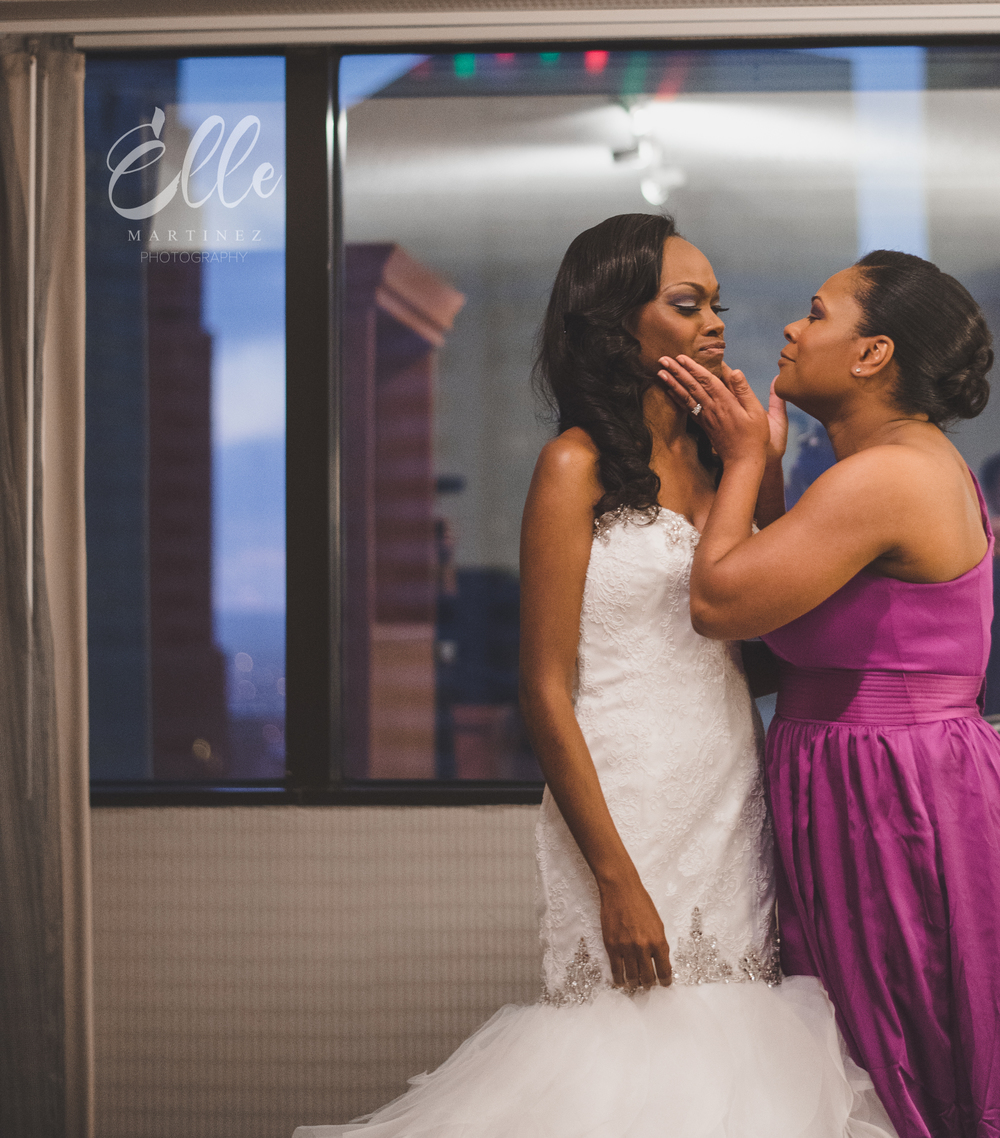 wedding ohio natural light photographer -111.jpg