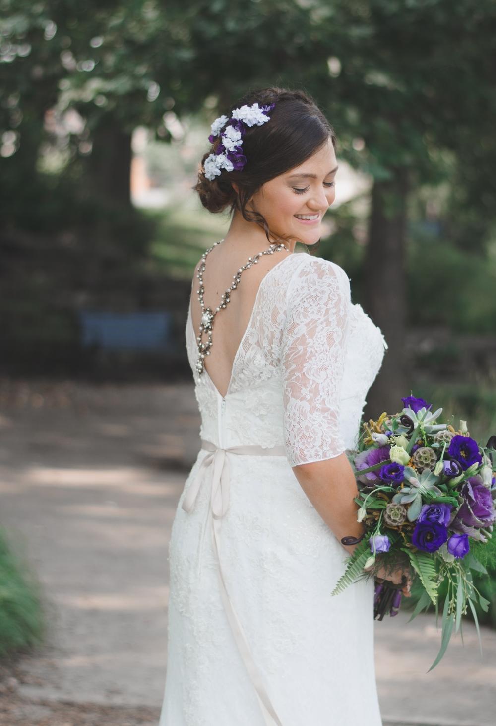 wedding columbus ohio photographer boathouse -1-3.jpg