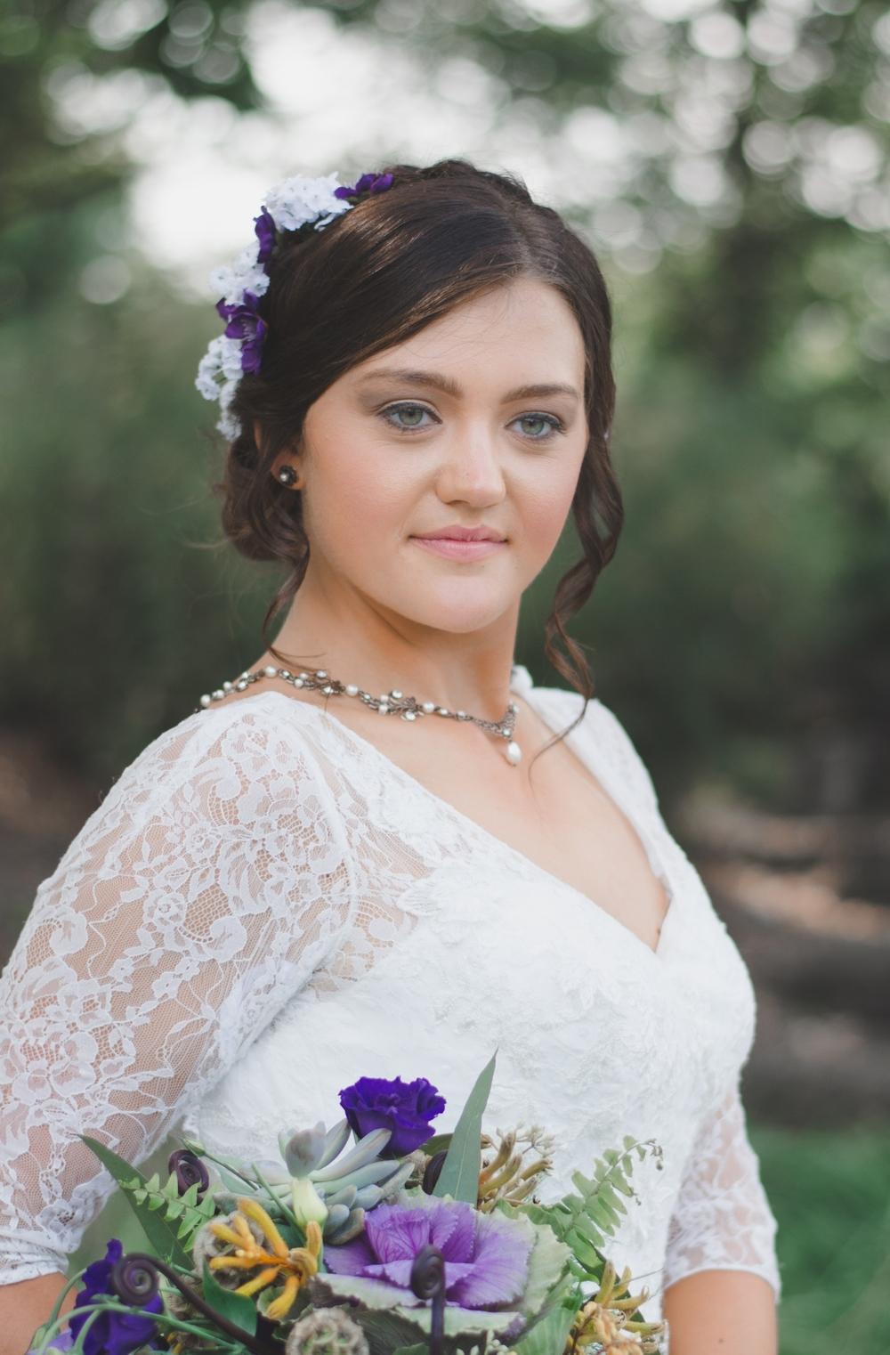 wedding columbus ohio photographer boathouse -7.jpg