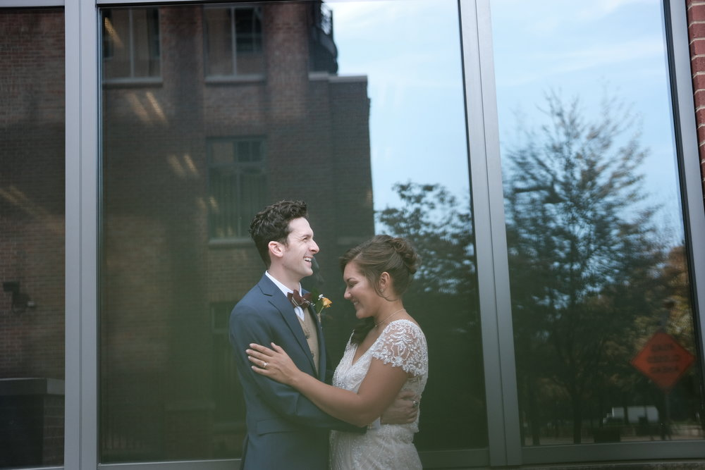 North Bank Pavilion Park Wedding - Downtown Columbus, OH - Jessica + Dean116.JPG