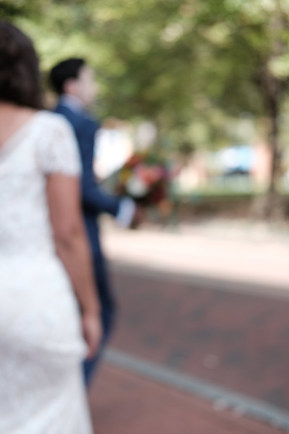 North Bank Pavilion Park Wedding - Downtown Columbus, OH - Jessica + Dean128.JPG