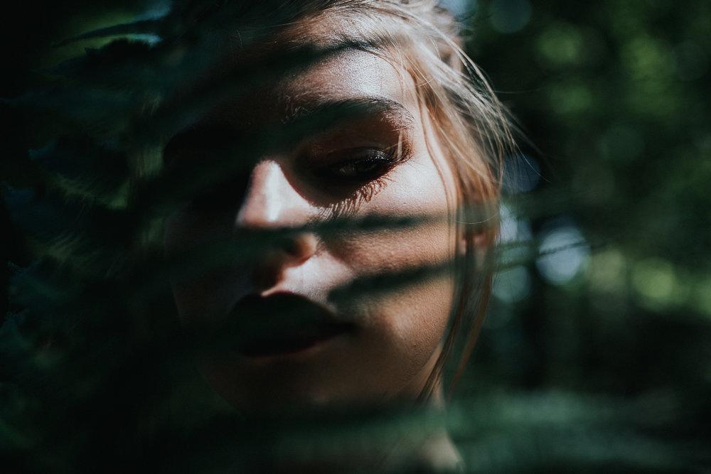Lindsey Macadie - The Stag and the Doe-14.jpg