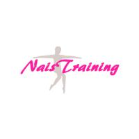 Nais Training logo.png