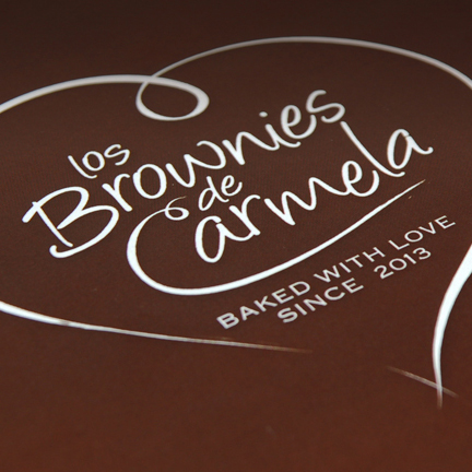 brownies SQ.jpg