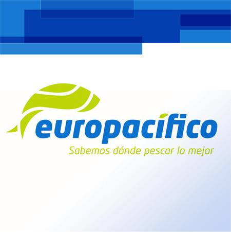 europacífico SQ.jpg