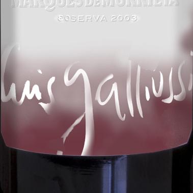 murrieta galliussi SQ.jpg