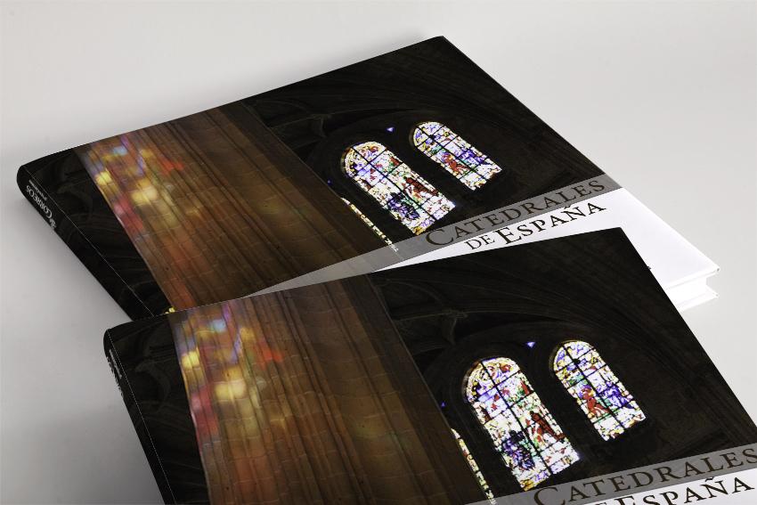 libro catedrales 1.jpg