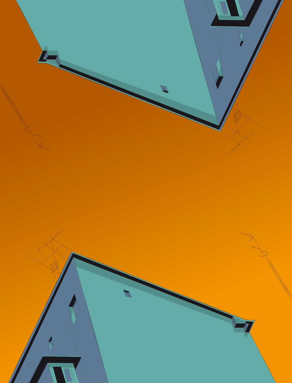 ilustración: luis echánove