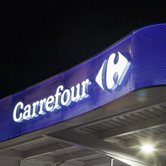 gas crf sq.jpg