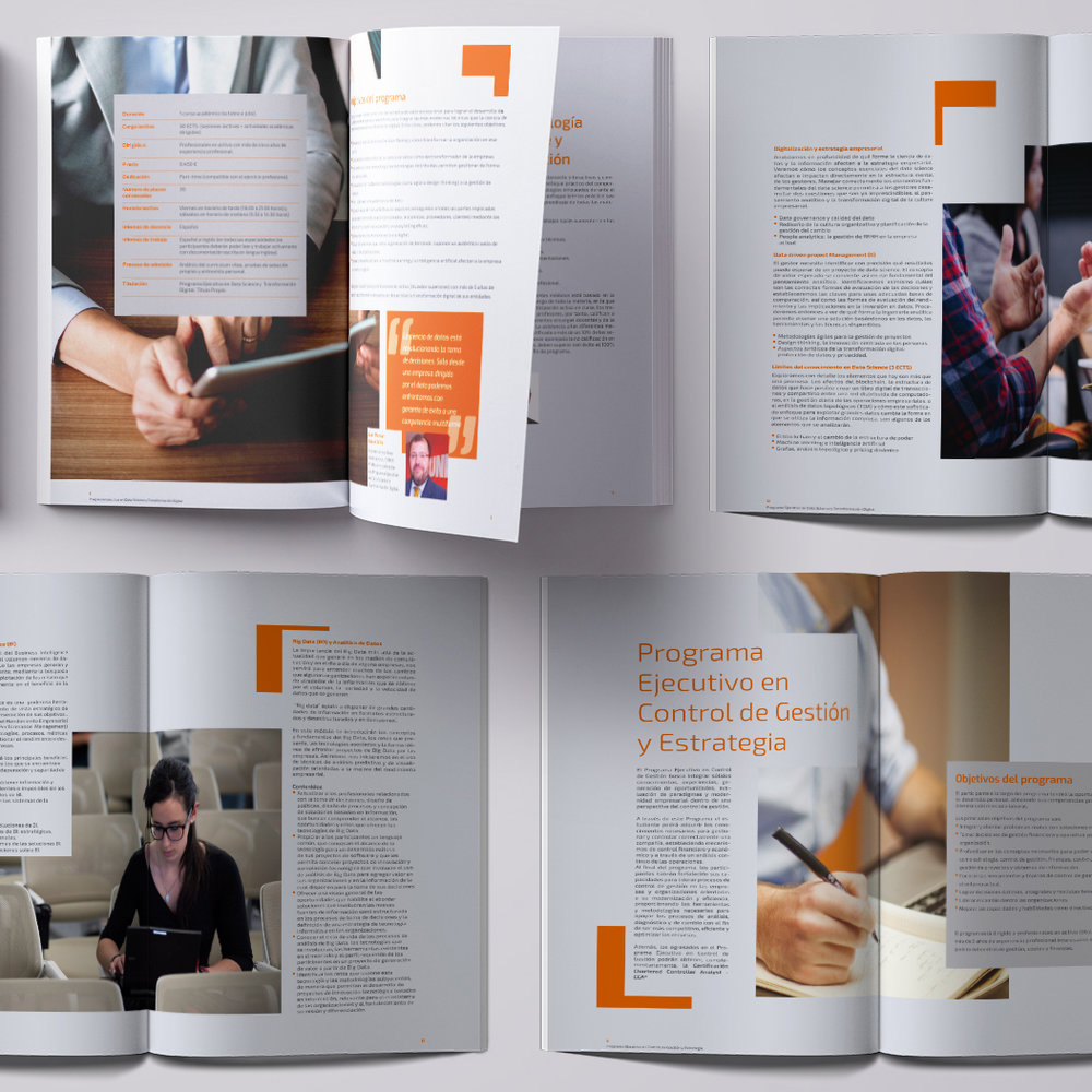 folletos cunef 5.jpg