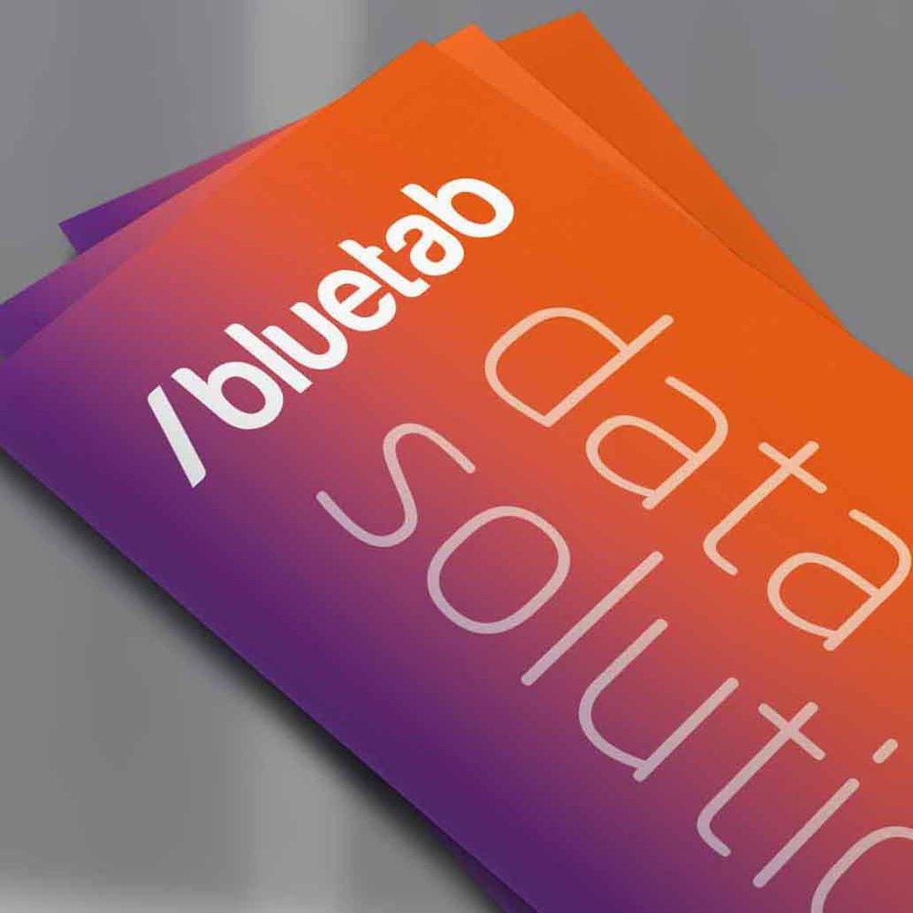 bluetab print SQ.jpg