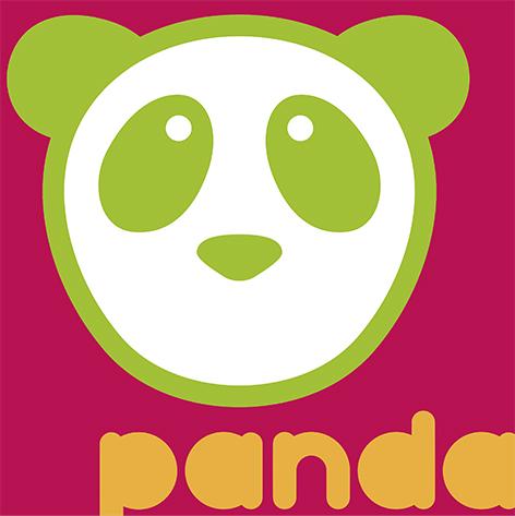 SQ panda.jpg