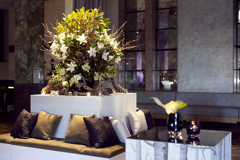 event planner sydney