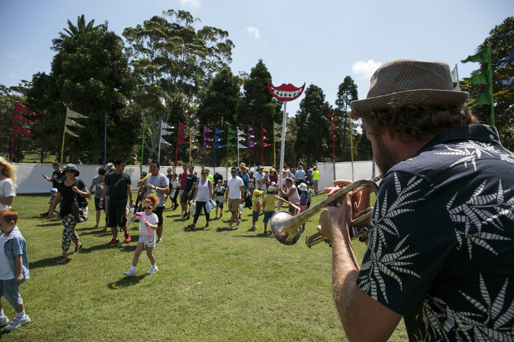 Atlassian Family Day_2017_-8.jpg