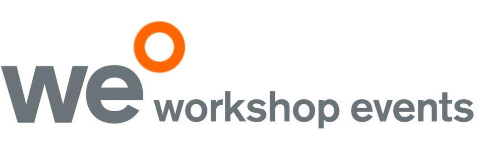 Workshop Events Sydney | Event Management Sydney