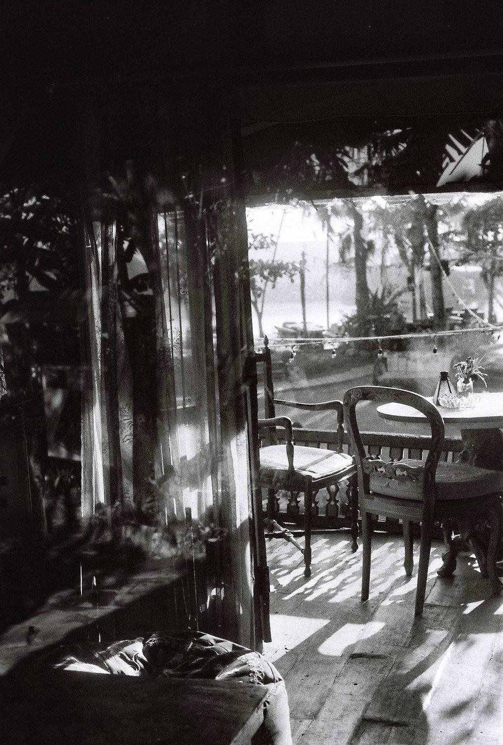 Bali 25.jpg