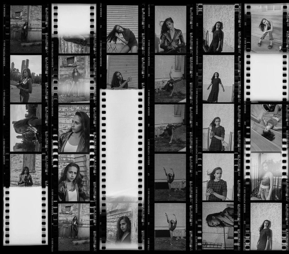 Tate film roll_.jpg