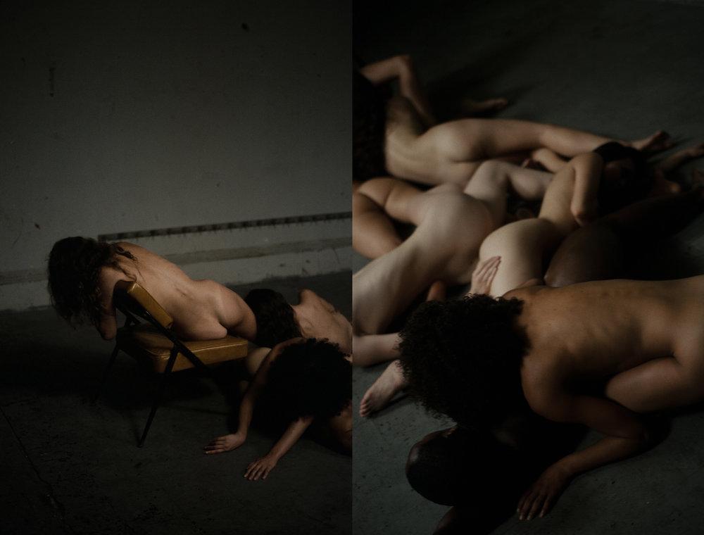 naked bods dark.jpg