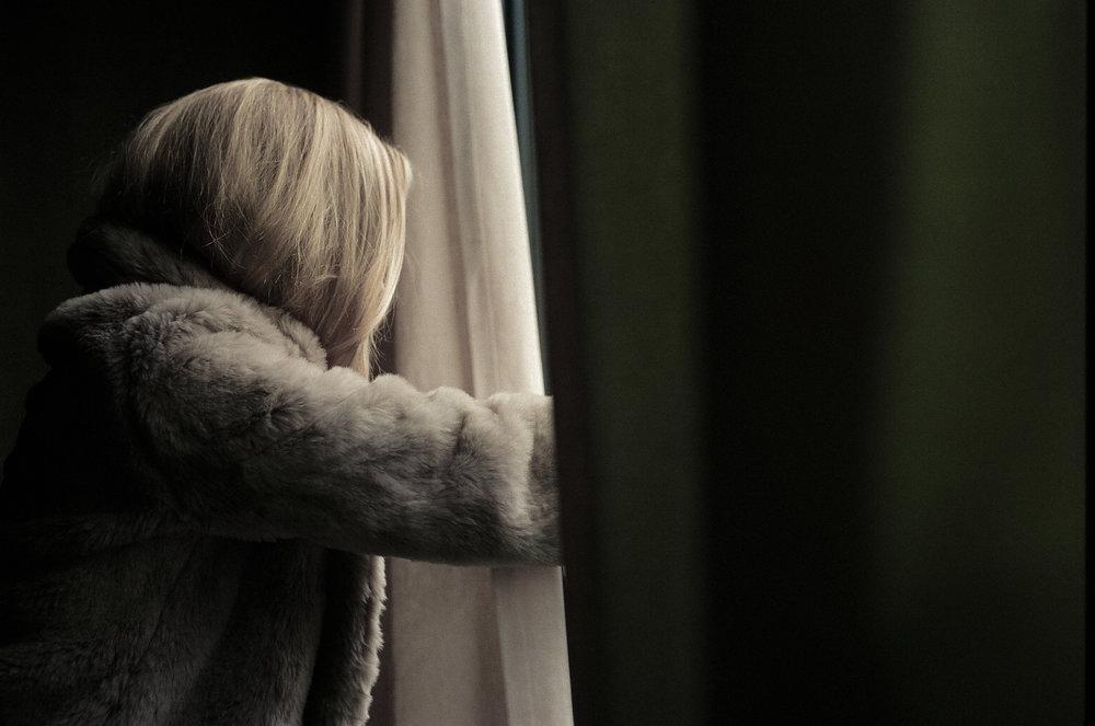 Bree in Window 3.jpg