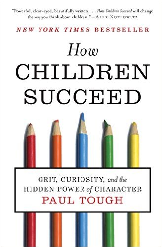 children succeed.jpg