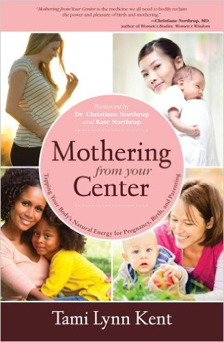 mothering from center.jpg
