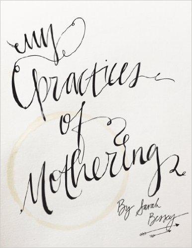 mothering.jpg