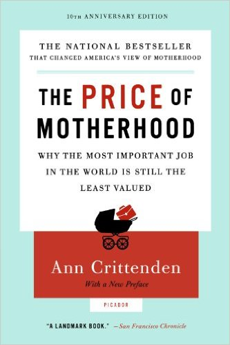 price of motherhood.jpg