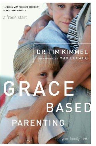 grace based.jpg