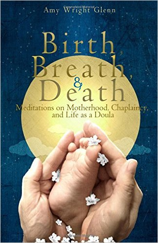 birth breath death.jpg