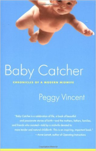 Baby Catcher.jpg