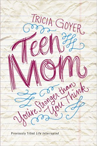 Teen Mom.jpg
