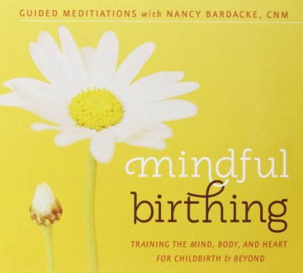 mindful birth.jpg